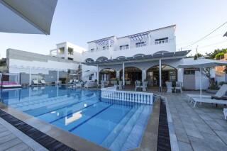 corfu-hotel-fedra-mare