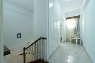 rooms fedra mare hotel interior